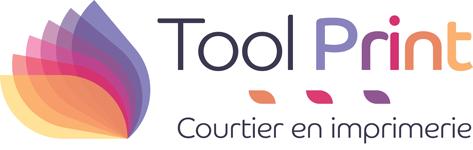 Tool Print