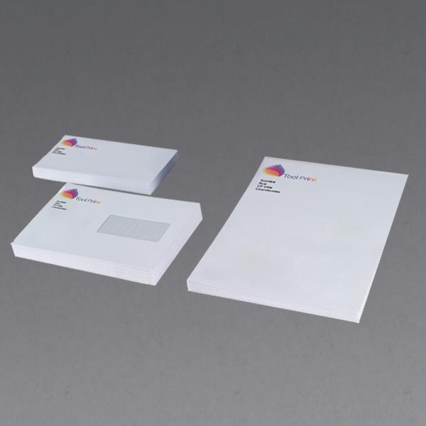 impression enveloppes tous formats