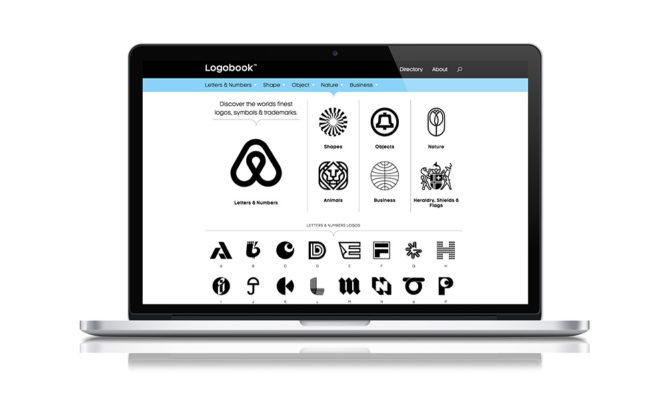 Logobook-article-tool-print